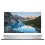 Laptop DELL, INSPIRON 5490, Intel Core i7-10510U, 1.80 GHz, HDD: 512 GB, RAM: 8 GB, video: NVIDIA GeForce MX230, webcam