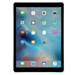 "iPAD PRO 2 12.9"" 64GB, WiFi, SPACE GRAY, REFURBISHED"