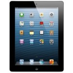 iPad (4th generation) WIFI 64GB SILVER