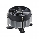 DEEP COOL COOLER PROCESOR; LGA775;CK-77502