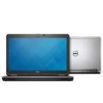 "Laptop DELL, LATITUDE E6540,  Intel Core i5-4300M, 2.60 GHz, HDD: 320 GB, RAM: 4 GB, unitate optica: DVD RW, video: Intel HD Graphics 4600, 15.6"" LCD (WXGA), 1366 x 768"