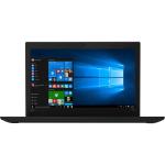 Laptop Lenovo ThinkPad X 280, Intel Core i5-8350U, 1.70 GHz, HDD: 128 GB, RAM: 8 GB, webcam