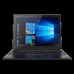 Laptop Lenovo ThinkPad X1 YoGa, Intel Core i7-6600U, 2.60 GHz, HDD: 256 GB, RAM: 16 GB, video: Intel HD Graphics 520, webcam