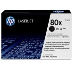 Cartus: HP Color LaserJet Pro Color M300 & M400 Series - Black SY