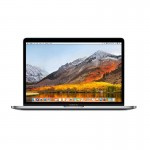 "Apple MacBook Pro 13.3"", A1708, MID 2017, Intel Core i5, 2.30 GHz, HDD: 250 GB SSD, RAM: 8 GB, Intel Iris Graphics 640"