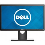"Monitor DELL; model: P2017; 20""; WIDE; SH"