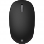 Mouse Microsoft M1850, Wireless, USB, Negru