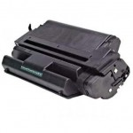 Cartus: Lexmark Optra N240, 245 (WX) replaces 63H5721