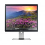 "Monitor DELL, model: P1914S, 19"", Reconditionat"