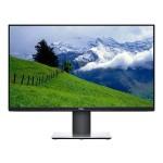 """Monitor Dell 22"""", model P2219, Second Hand"""
