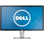 "Monitor Dell P2415Q 24"", WIDE, 4K, Second Hand"