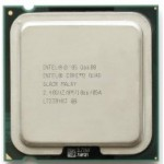 PROCESOR: INTEL; CORE 2 DUO; E5700; 3.0 GHz; socket: LGA775; REF