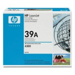 Cartus compatibil: HP LaserJet 4300 WITH CHIP