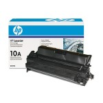 Cartus compatibil: HP LaserJet 2300 Series WITH CHIP
