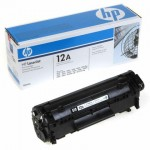 Cartus: HP LaserJet 1010, 1012, 1015, 1020, 1022, 3015, 3020, 3030 Series