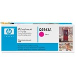 Cartus: HP Color LaserJet 2550, 2820, 2840 - Magenta