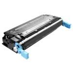 Toner compatibil: HP 4700 negru