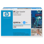 Cartus: HP Color LaserJet 4700 Series - Cyan