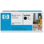 Cartus compatibil: HP Color LaserJet 2600n, 2605dn - Black