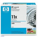 Cartus: HP LaserJet 2400, 2420, 2430 WITH CHIP OEM