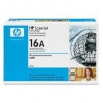 Cartus: HP LaserJet 5200