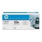 Cartus compatibil: HP LaserJet P2015, M2727mfp black