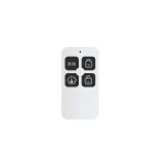 Telecomanda Smart Woox R7054, Zigbee 3.0
