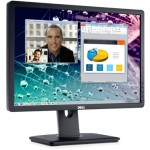 "Monitor DELL; model: P2213T; 22""; WIDE; SH"