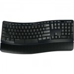 Tastatura MICROSOFT; model: SCULPT COMFORT; layout: US; NEGRU; USB