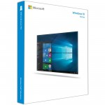 Licenta OEM Microsoft Windows 10 Home 64 bit