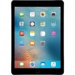 Apple iPad (5th generation) 32GB GRAY WIFI