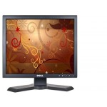 "Monitor DELL, model: P170ST; 17""; SH"