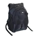 """Rucsac pentru laptop Targus 16"""", material textil, negru"""
