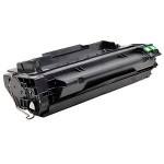 CARTUS COMPATIBIL HP P3005 BLACK