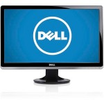 "Monitor DELL, model: S2330; 23"" WIDE; SH"
