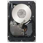 "HDD 73 GB; SAS; 2,5"" HDD SISTEM"
