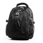 RUCSAC SPACER FUSION ; marime: 15.6""