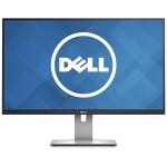 """Monitor DELL; 27""""; model: U2715; WIDE; SH"""