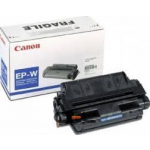 Cartus: Canon LBP-52, 1760, 1760e, 1760TN , black