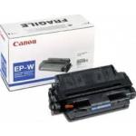 Cartus compatibil: Canon LBP-52, 1760, 1760e, 1760TN , black