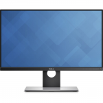 "Monitor Dell UP2516D 25"", Second Hand"