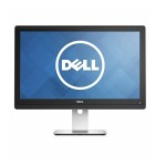"Monitor DELL; model: UZ2315HF ; 23""; WIDE; SH"