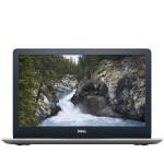 Laptop DELL, VOSTRO 5370, Intel Core i5-8250U, 1.60 GHz, HDD: 256 GB, RAM: 8 GB, webcam
