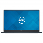 Laptop DELL, VOSTRO 5590,  Intel Core i5-10210U, 1.60 GHz, HDD: 256 GB, RAM: 8 GB, video: Intel UHD Graphics, webcam