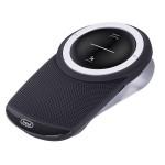 CAR KIT TREVI, model: VS5080 BT, Handsfree, Bluetooth