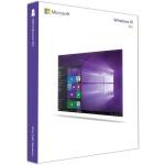 Microsoft GGK Windows 10 Pro, 64 bit, Engleza, Licenta de legalizare