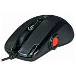 Mouse A4TECH; model: X-710MK; NEGRU; USB