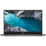 Laptop DELL, XPS 15 7590, Intel Core i7-9750H, 2.60 GHz, HDD: 256 GB, RAM: 16 GB, video: Intel UHD Graphics, webcam