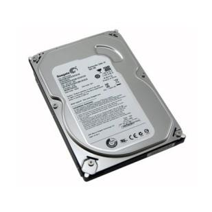 HDD 500 GB; S-ATA;7200 RPM; 16 MB BUFFER; SEAGATE; ST500DM002; NOU