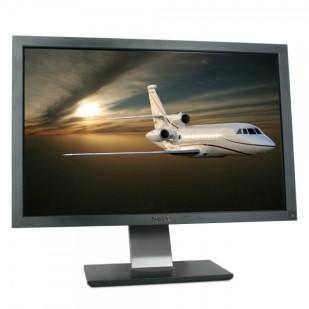 Monitor DELL U2711